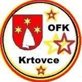 OFK Krtovce