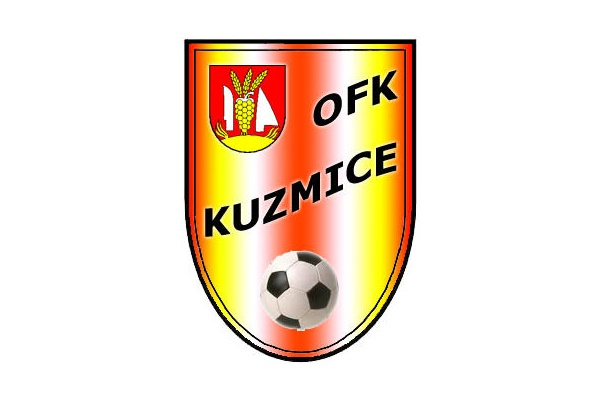 OFK Kuzmice