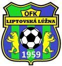 OFK Liptovská Lúžna