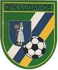 OFK Ludanice