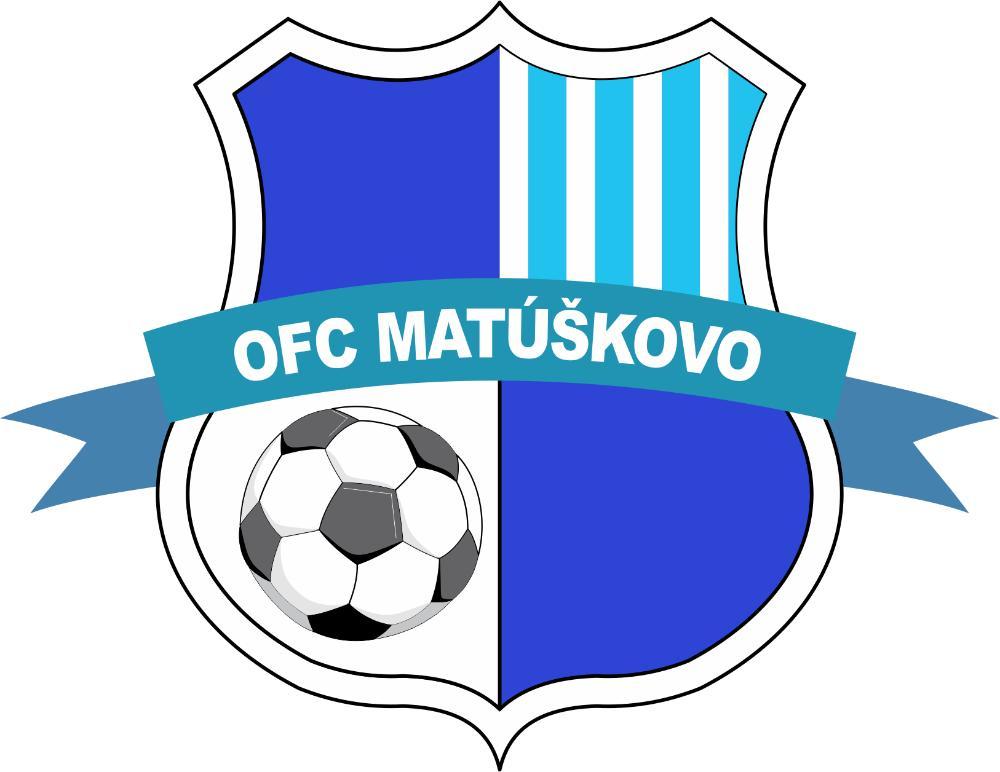 OFK Matúškovo