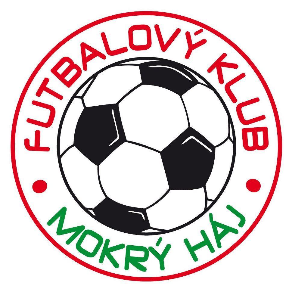 OFK Mokrý Háj