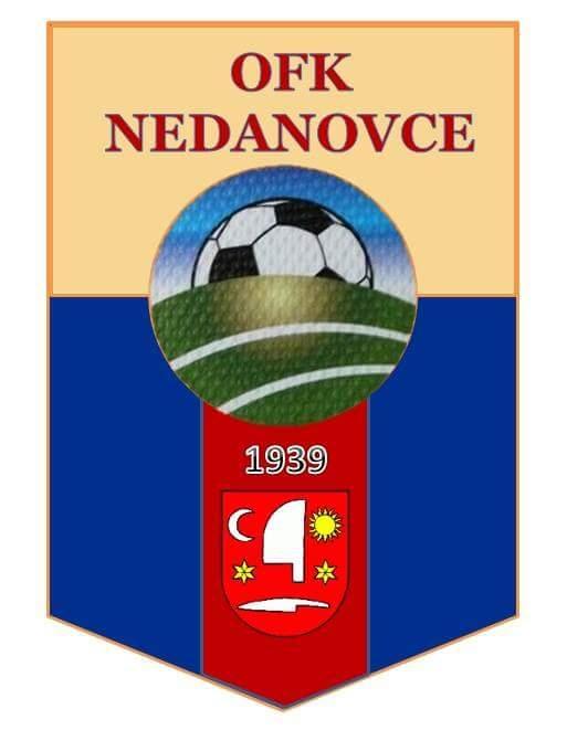 OFK Nedanovce