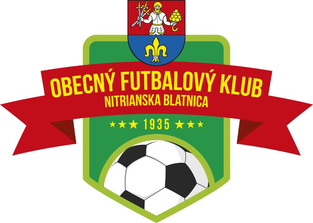 OFK Nitrianska Blatnica