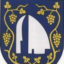OFK Nitrianska Streda