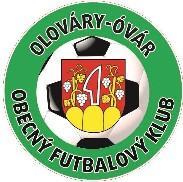 OFK Olováry