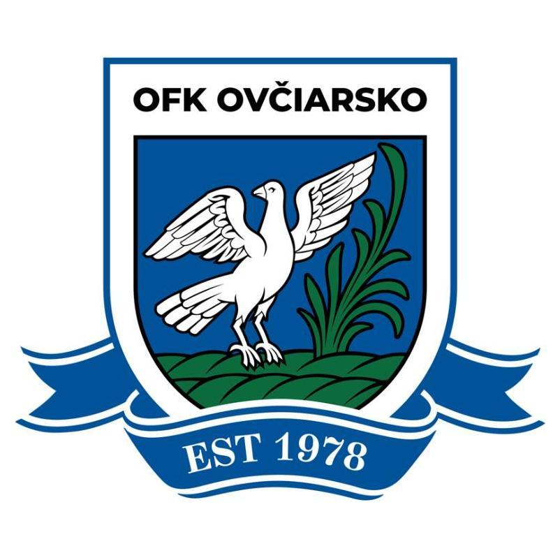 OFK Ovčiarsko