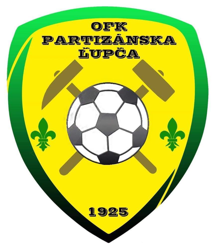 OFK Partizánska Ľupča