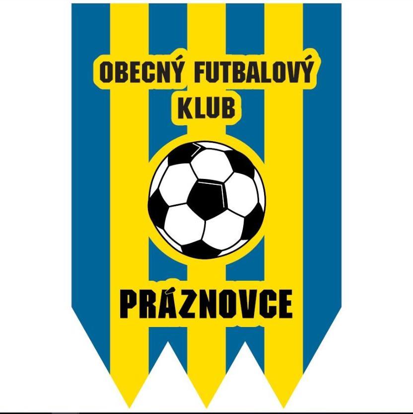 OFK Práznovce