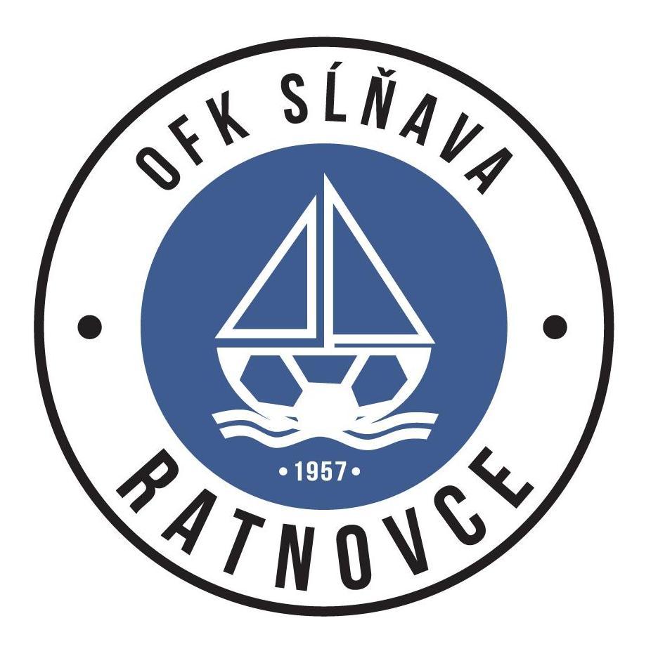 OFK Ratnovce