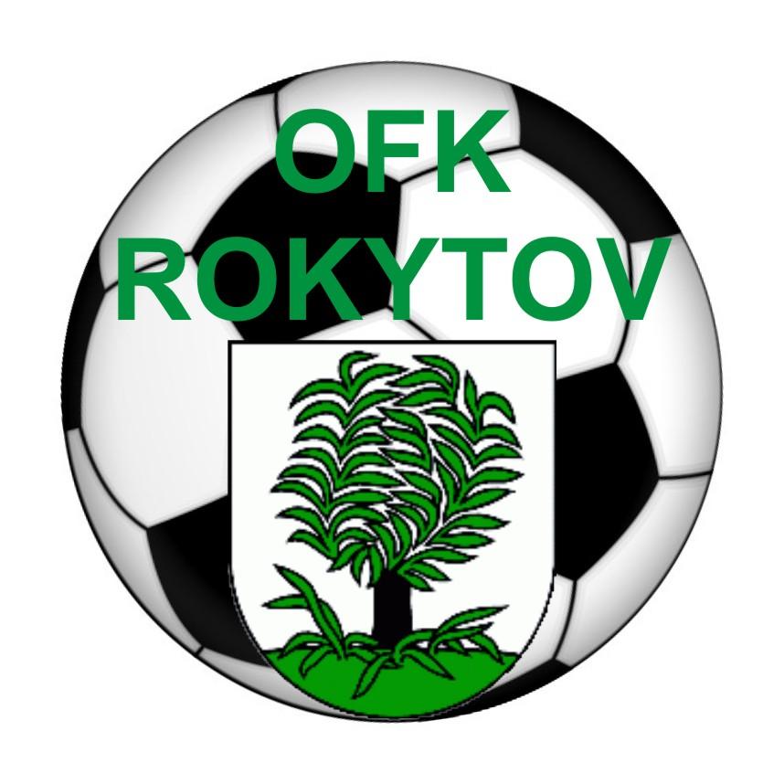 OFK Rokytov
