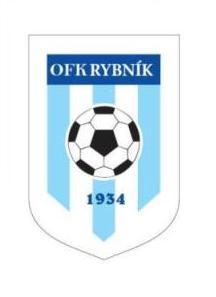 OFK Rybník