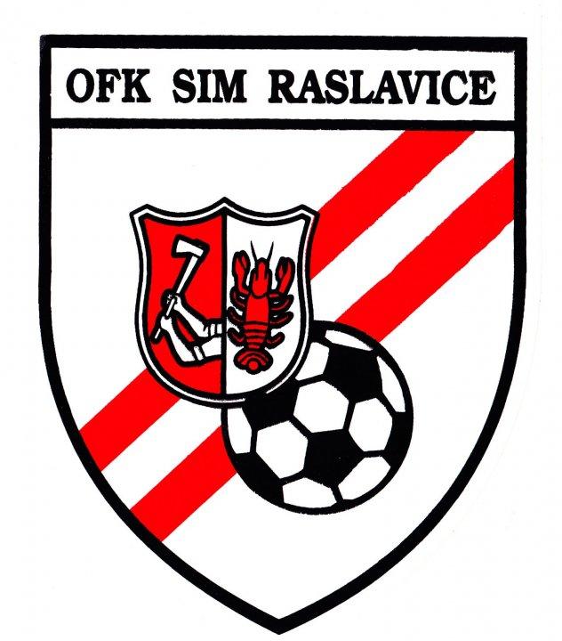 OFK - SIM Raslavice
