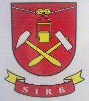 OFK Sirk