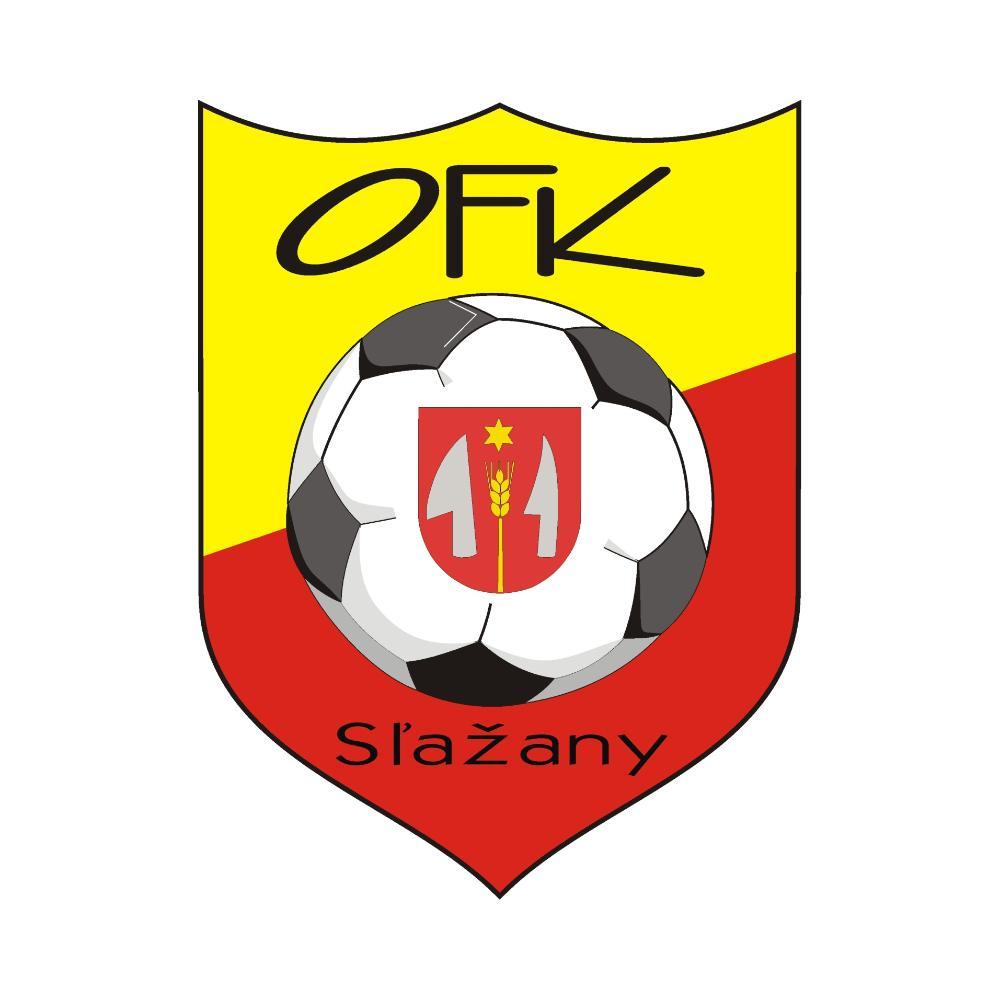 OFK Sľažany