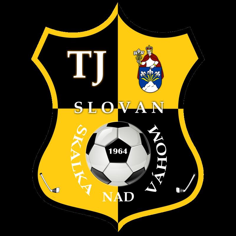 OFK Slovan Skalka nad Váhom