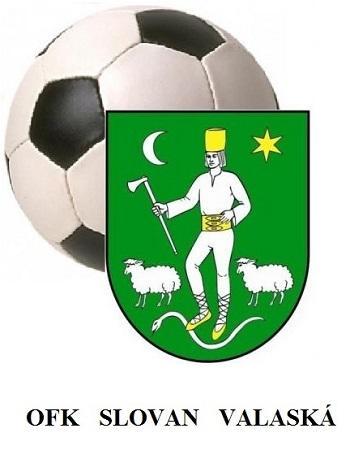 OFK Slovan Valaská