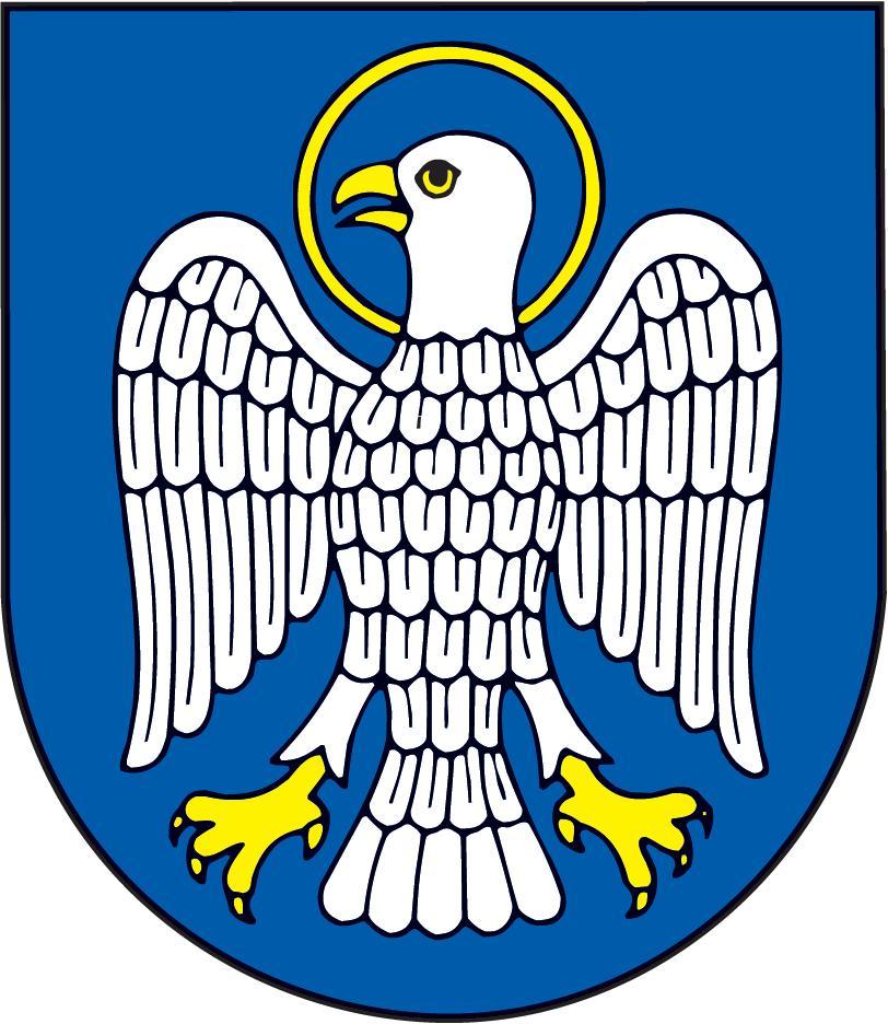 OFK Slovenská Ľupča