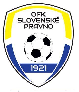 OFK Slovenské Pravno