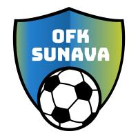 OFK Šuňava