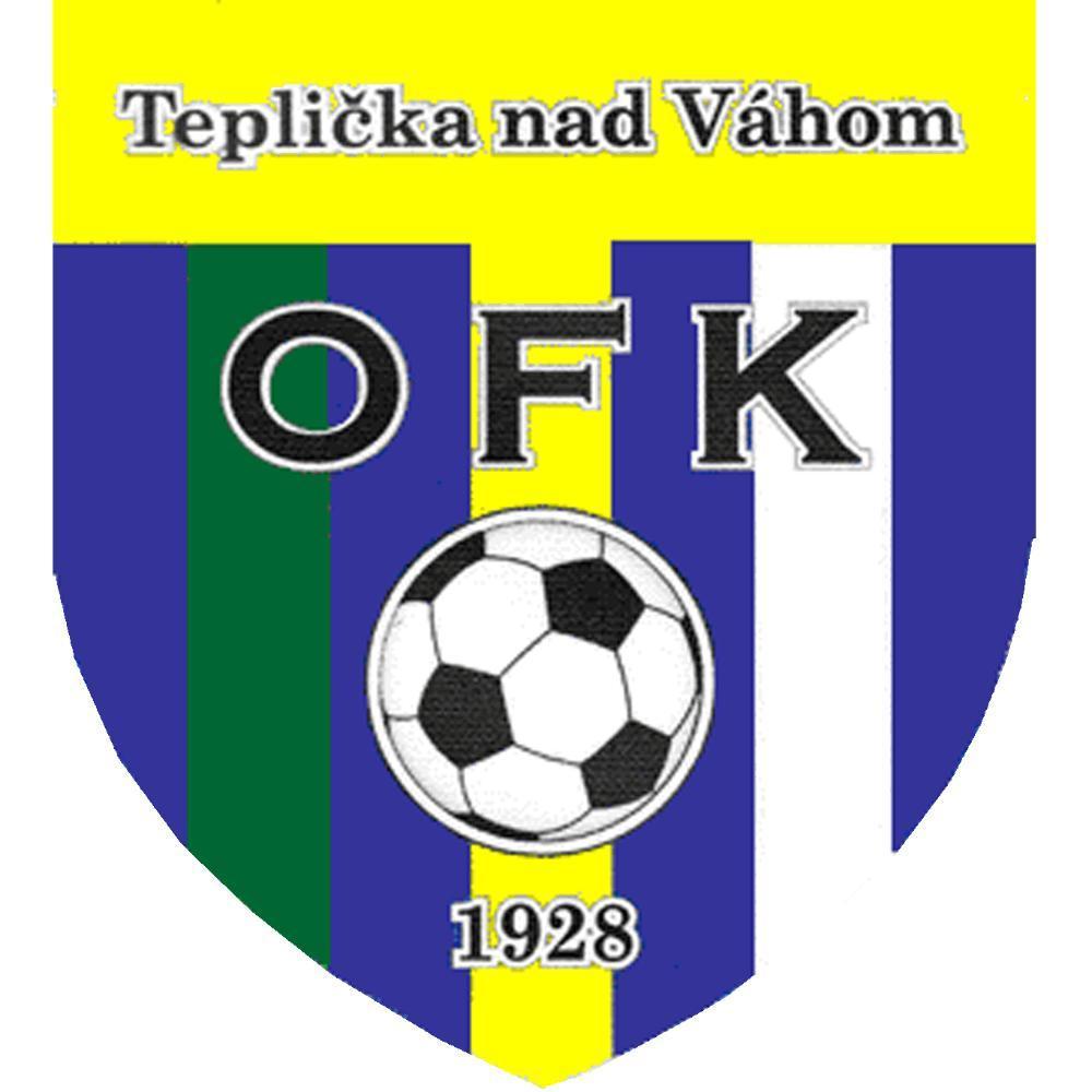 OFK Teplička nad Váhom