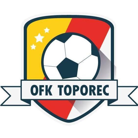 OFK Toporec