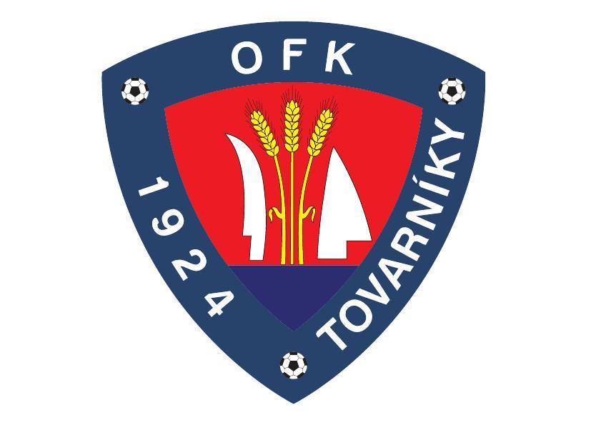 OFK Tovarníky