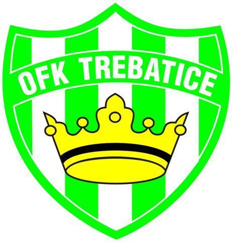 OFK Trebatice