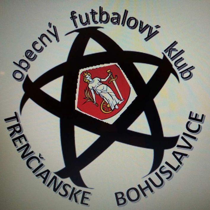 OFK Trenčianske Bohuslavice
