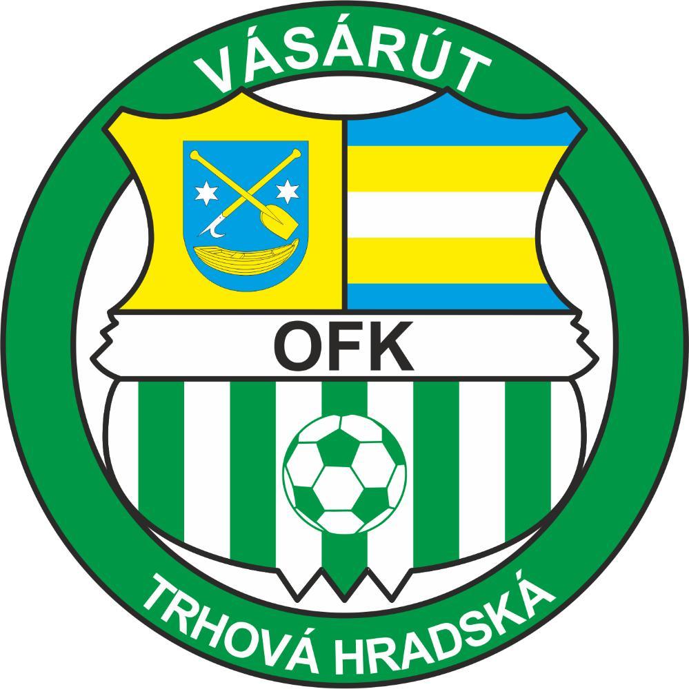 OFK Trhová Hradská
