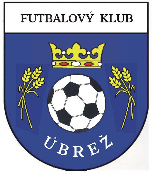 OFK ÚBREŽ
