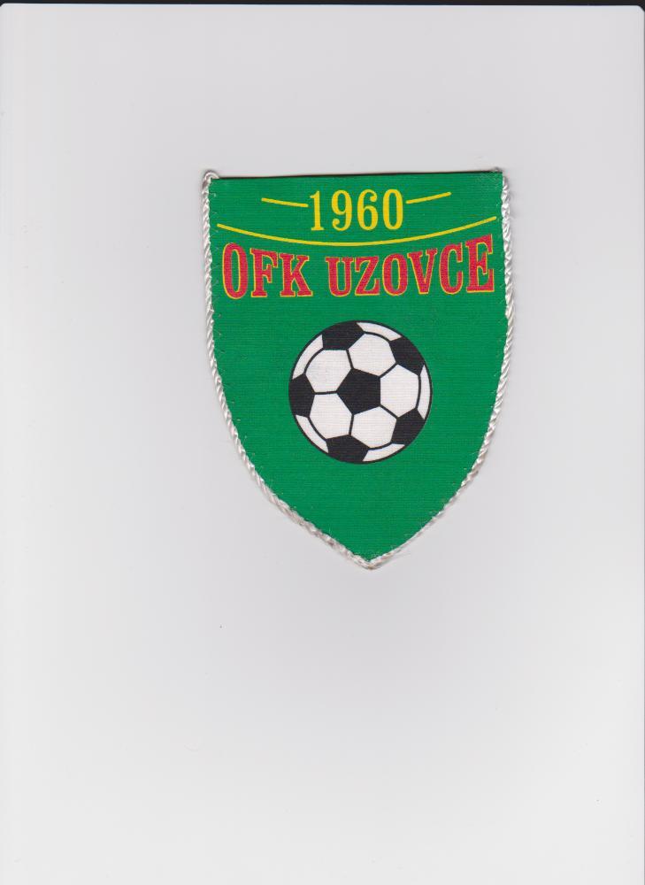 OFK Uzovce