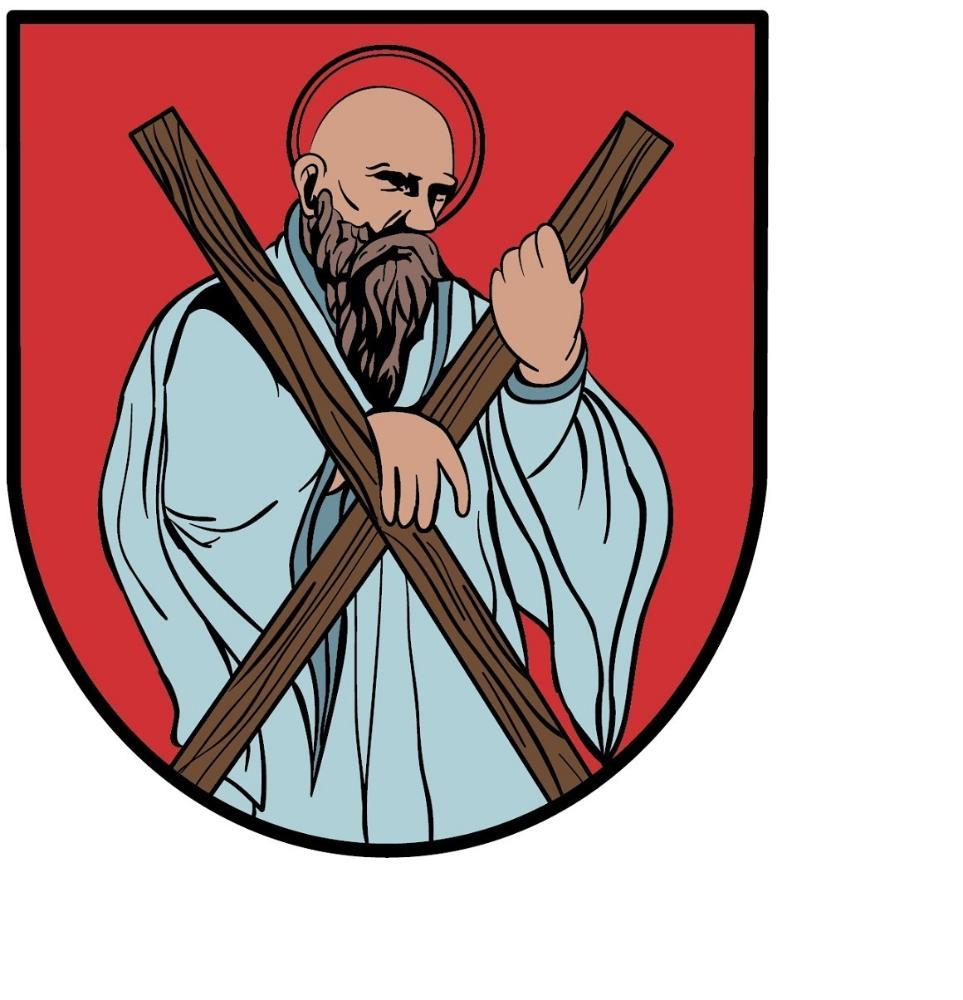 OFK Veľký Slavkov