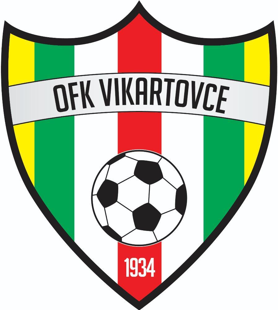 OFK Vikartovce