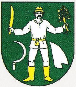 OFK Vojany