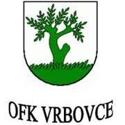 OFK Vrbovce