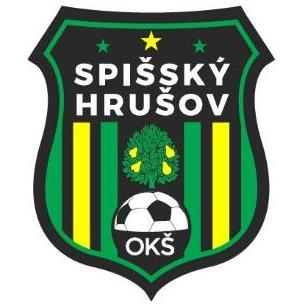 OKŠ Spišský Hrušov