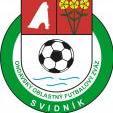 Ondavský oblastný futbalový zväz Svidník