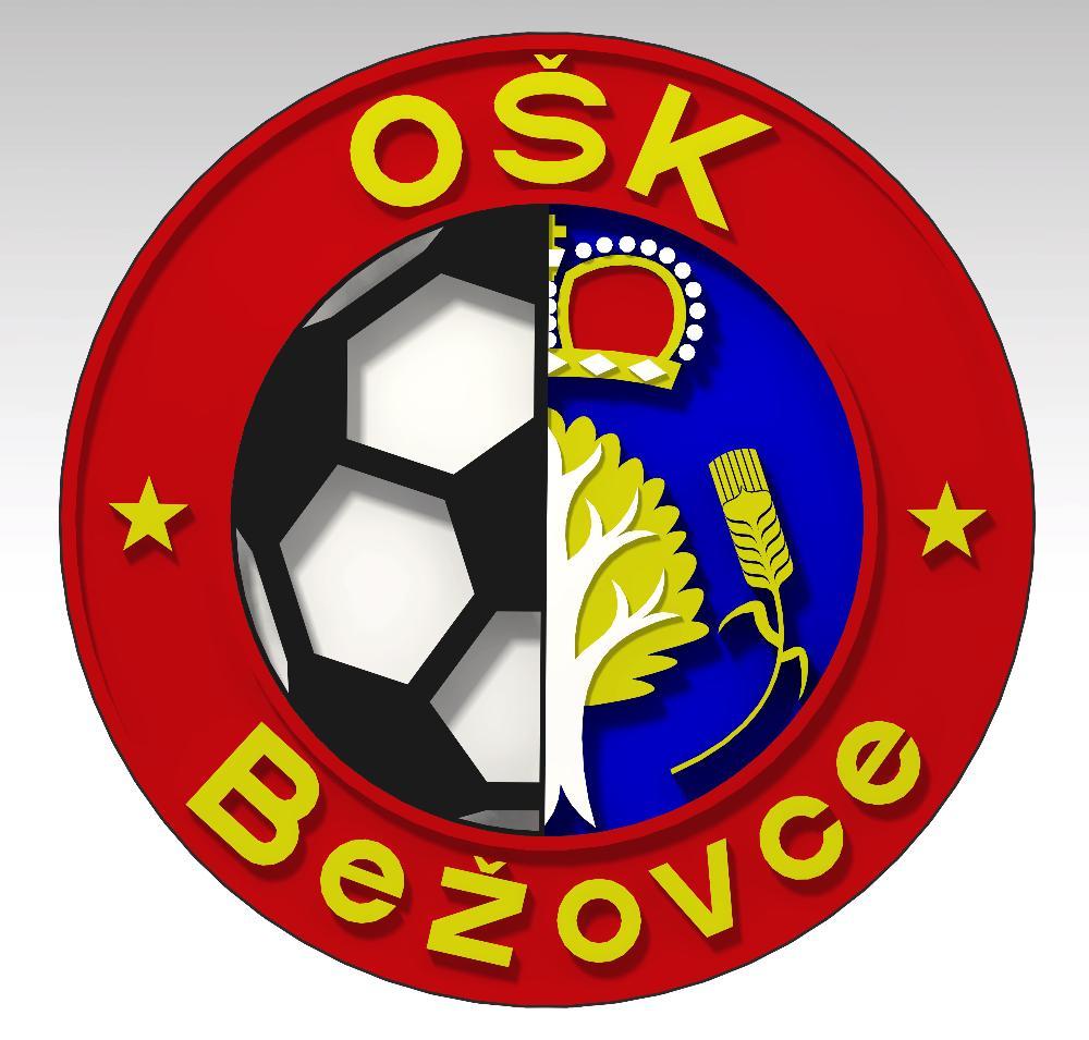 Obecný športový klub Bežovce