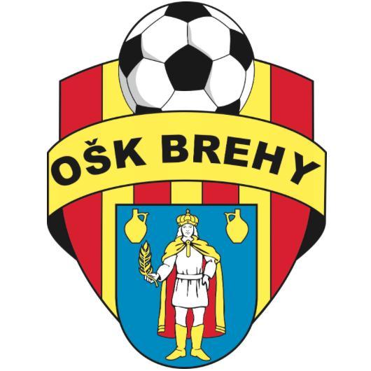 OŠK Brehy