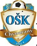 OŠK Chynorany