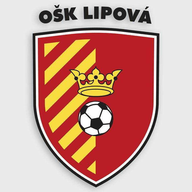 OŠK Lipová