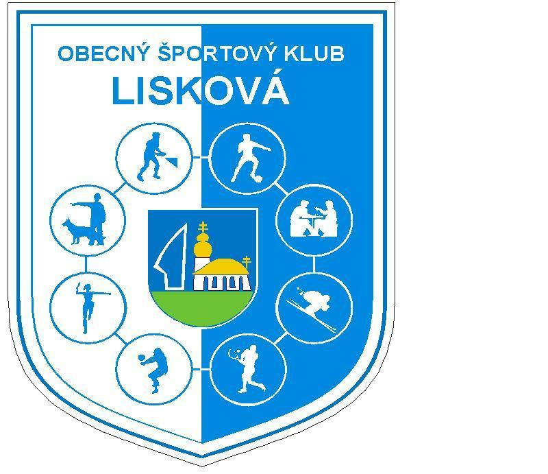 OŠK Lisková