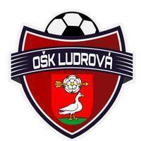OŠK Ludrová