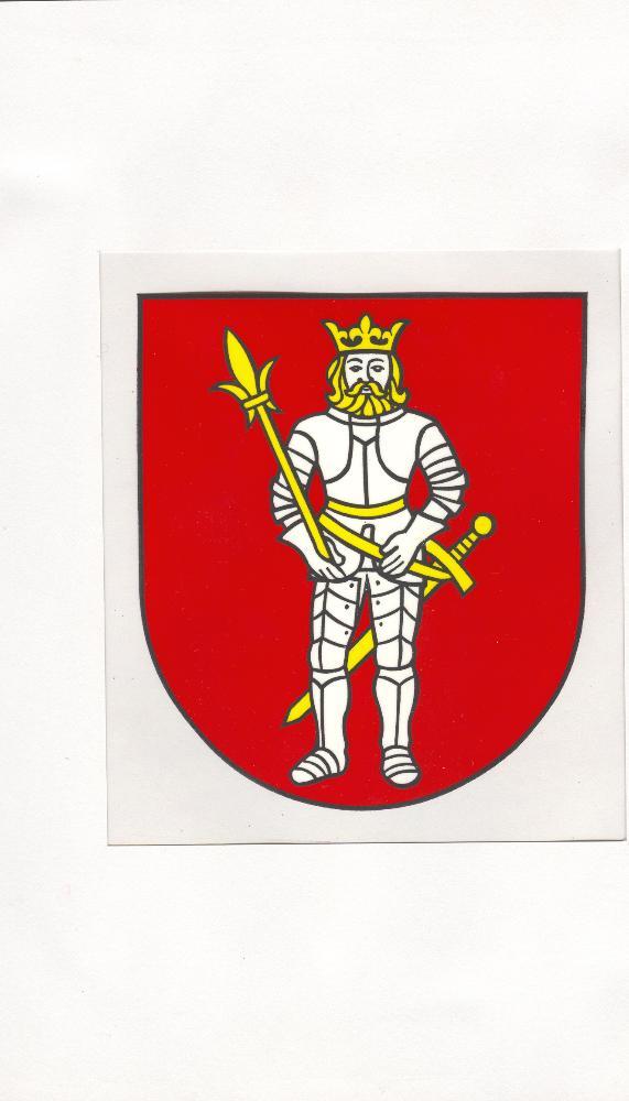 OŠK Lutila