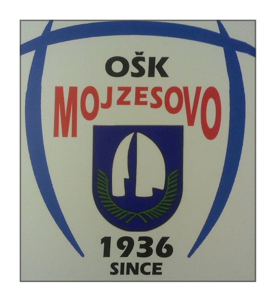 OŠK Mojzesovo