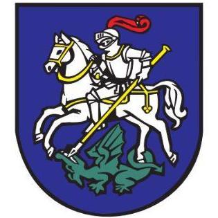 OŠK Podolie