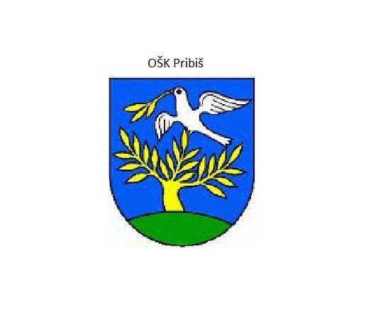 OŠK Pribiš