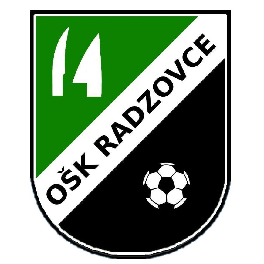OŠK Radzovce