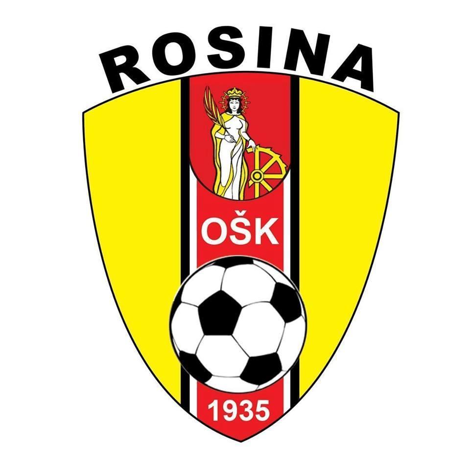 OŠK Rosina